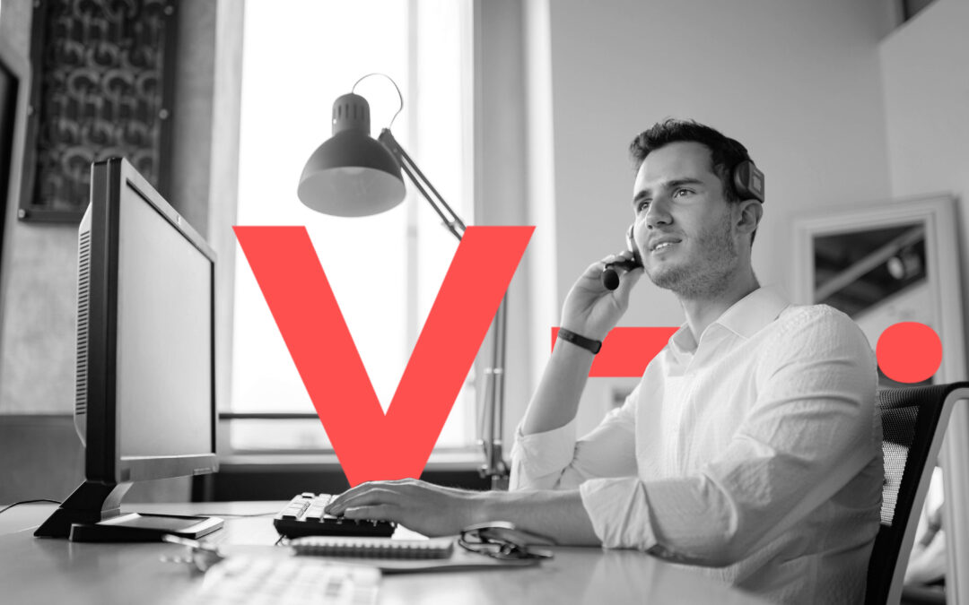 Top 5 practices to improve the productivity of your remote customer service team