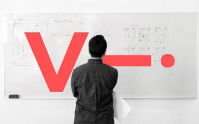 ¿Cómo aplicar la Teoría del Valle Inquietante a los agentes virtuales o callbots?