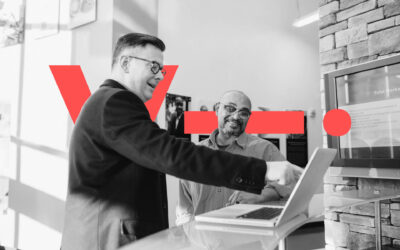 2 Funcionalidades que tu sistema de gestión de Contact Centers te debe permitir aplicar para optimizar tu política de calidad.